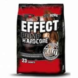 Effect Pump Hardcore - 920g
