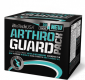 Arthro Guard Pack - 30 bal.