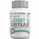Joint & Cartilage - 60tab.