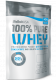 100% Pure Whey - 454 g.