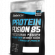 Protein Fusion 85 - 454 g.